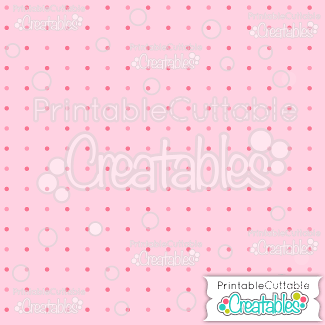 photograph about Digital Camo Stencil Printable named No cost Behavior Electronic