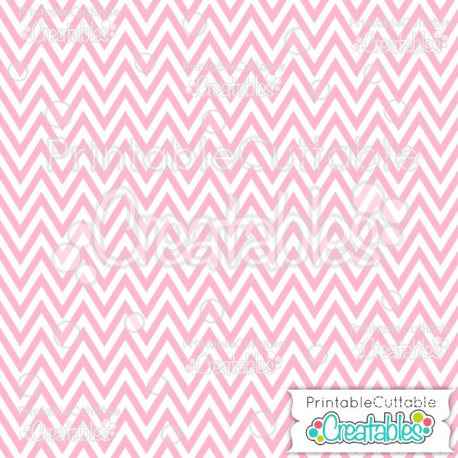 06 Pink Chevron Pattern Free Seamless Patterns Digital Paper preview