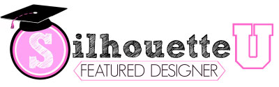 Silhouette-U-Featured-Designer