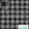 Buffalo Check Flannel plaid seamless patterns