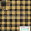 Lumberjack Plaid printable pattern fills