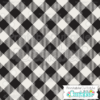 Diagonal Lumberjack plaid digital paper pack