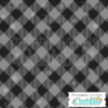 Diagonal Buffalo Check Seamless patterns