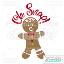 E343FB-Gingerbread-Oh-Snap-Free-SVG-Cut-File-preview.png