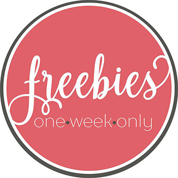 SoFontsy.com Freebies