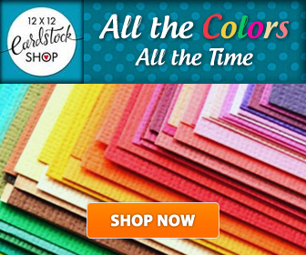 12x12 Cardstock Shop AC Cardstock Bazzill All Colors