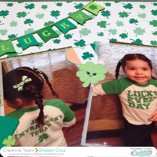 St-Patricks-Day-Printable-Scrapbook-Paper
