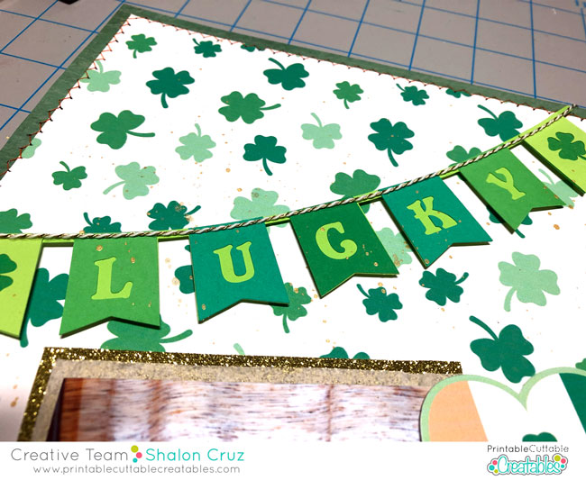 St-Patricks-Day-SVG-Banner