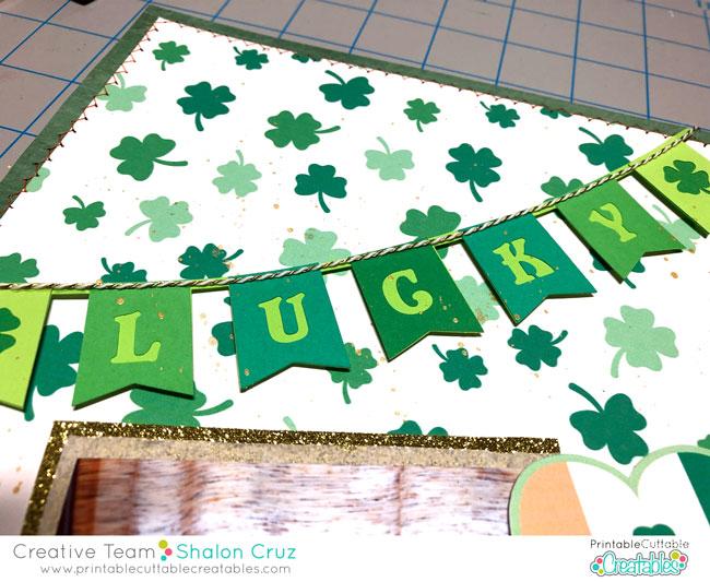 St-Patricks-Day-SVG-Banner