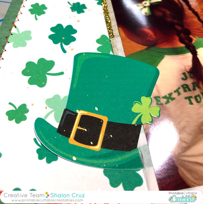 St-Patricks-Day-Scrapbook-Inspiration-Hat