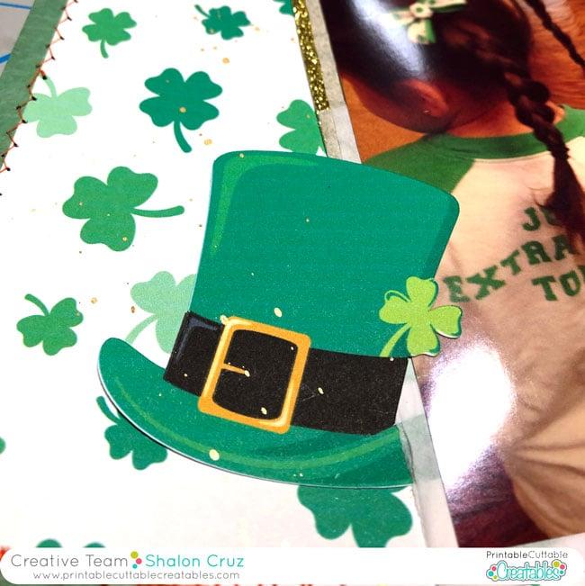 St-Patricks-Day-Scrapbook-Inspiration-Hat