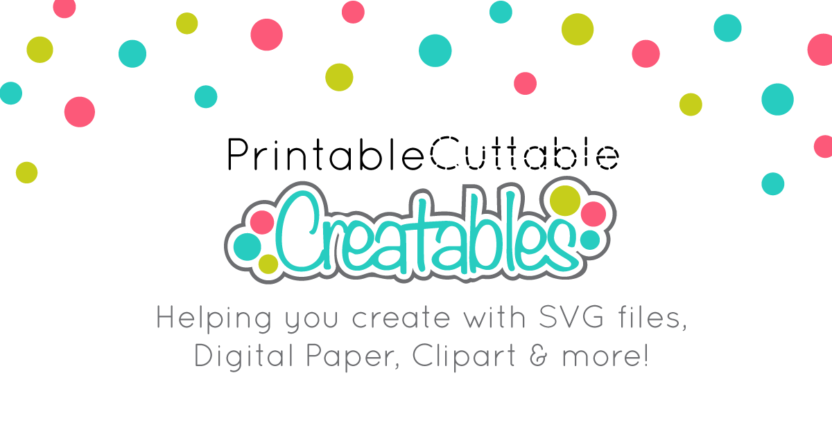 picture regarding Printable Cuttable Creatables referred to as Printable Cuttable Creatables - SVG Documents for Cricut