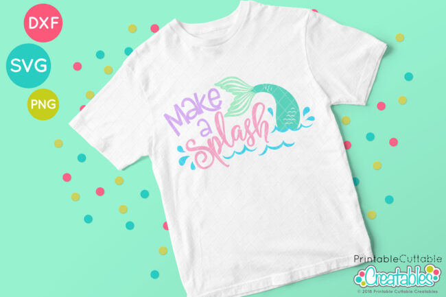 T068 Make a Splash mockup