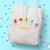 Sweet Summer Ice Cream SVG File mockup