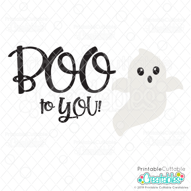 banners Inspirational SVGs tumblers You are Loved scrapbook silhouette Inspirational You Are Loved SVG File svg files towels cricut