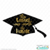 This Tassel Was Worth the Hassle SVG File