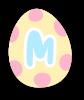 Egg-M