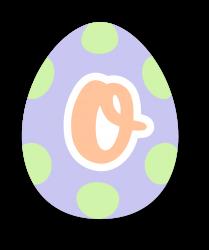 Egg-O