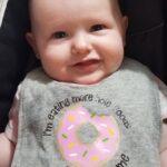 Donut Judge Me Free SVG File